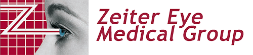 Zeiter Eye Medical Group